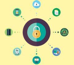 حملات Active در شبکه