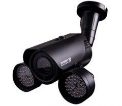 دوربین های دید در شب