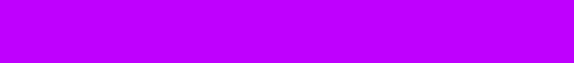 رنگ بنفش