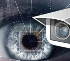 جدیدترین ویژگیها در دوربینهای مداربسته