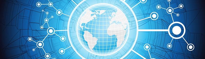 اسلایدر خدمات شبکه