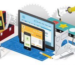 طراحی ریسپانسیو سایت